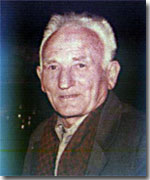 Cimerman Stjepan