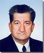 Čižek Slavomir Miša