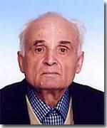 Stanojčić Đorđe