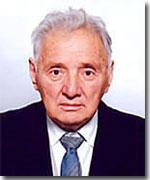Dr Luka Kolarović