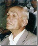Garčević Novak
