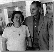 Jovanović Kristina Tinka i Lazar