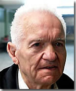 Milovan Milo Jovović