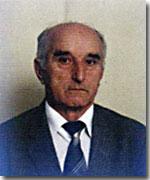 Mrkić Nikola