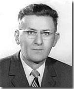 Nikola Mojić