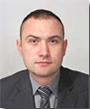 SEKRETAR:  Andrejev Miroslav mob: 063/88-36-211  e-mail:  ugc021@yahoo.com