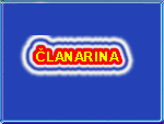 CLANARINA-2016